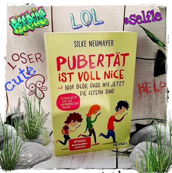 """alt=""""Pubertät ist voll nice"""""""