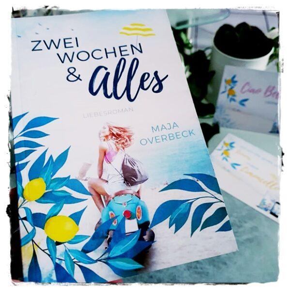"""alt=""""Zwei Wochen & Alles"""""""
