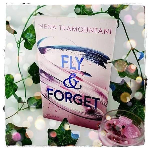 "alt=""Fly & Forget: Soho-Love-Reihe"""