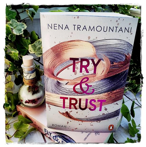 "alt=""Try & Trust"""