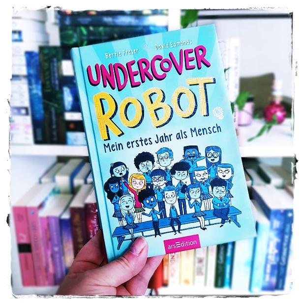 "alt=""Undercover Robot"""