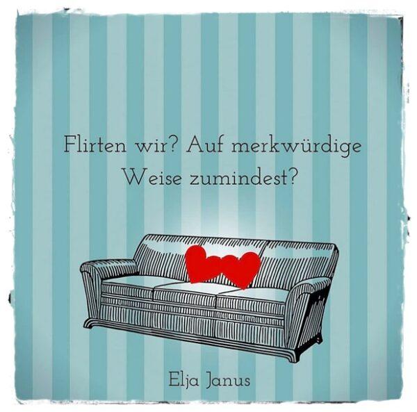 "alt=""Textschnipsel 1  Ein Experiment namens Liebe"""