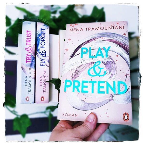 "alt=""Play & Pretend"""