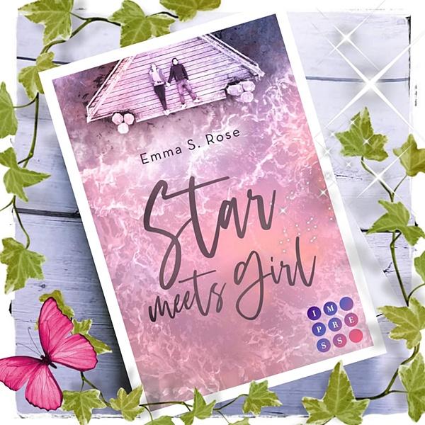"""alt=""""Star meets girl"""""""