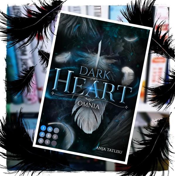 """alt=""""Dark Heart 2: Omnia"""""""