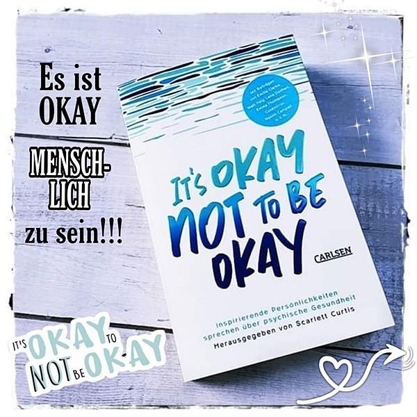"alt=""IT´S OKAY NOT TO BE OKAY"""