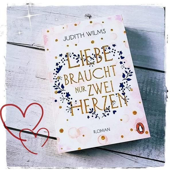 """alt=""""Liebe braucht nur zwei Herzen"""""""