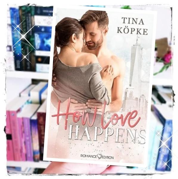 "alt=""How Love Happens"""