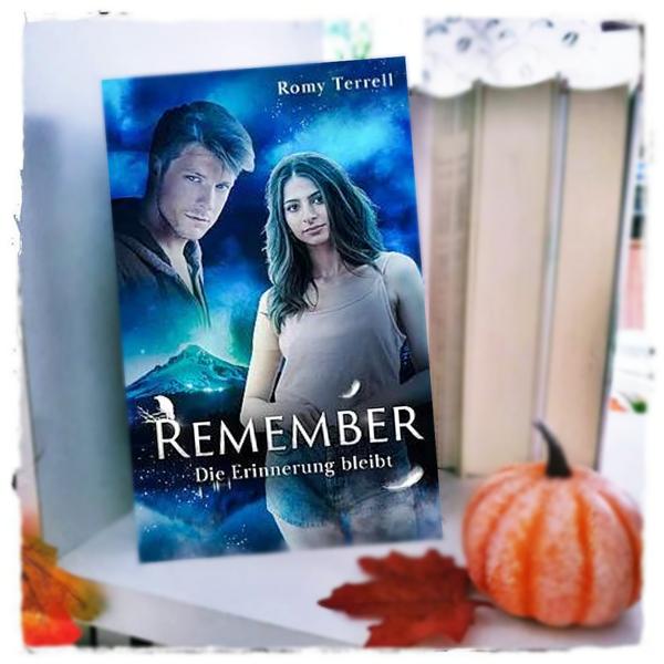"""alt=""""REMEMBER. Die Erinnerung bleibt"""""""
