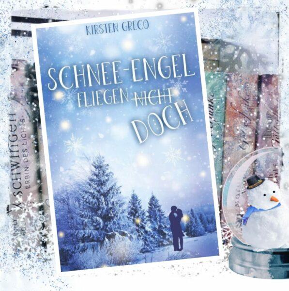 """alt=""""Schnee-Engel fliegen doch"""""""