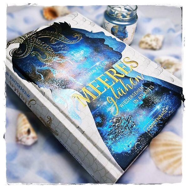 """alt=""""Meeresglühen 2: Wiedersehen in Atlantis"""""""