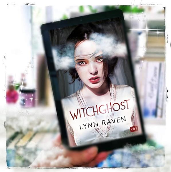 """alt=""""Witchghost"""""""
